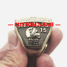FROM USA- Super Bowl LIV Ring 2019 2020 Official KANSAS CITY CHIEFS Championship