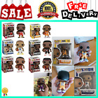 FUNKO POP Basketball NBA Star KOBE BRYANT PVC Action Figure Model Collection Toy on eBay