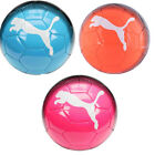 PUMA Spirit 2 Soccer Ball Many Colors Orange, Pink, Blue Size 4&5 $14.99 USD on eBay