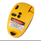 Laser Level Wire Infrared Line 90?Tape Ruler Measurement Tool