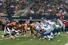 Photo of Game images from a contest between the National Football League Dall s $19.5 USD on eBay