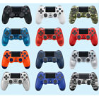 PS4 PlayStation 4 Wireless Bluetooth Controller Dualshock PlayStation 4 (PS4) UK