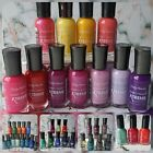Sally Hansen XTREME wear, INSTA-DRI & HARD as NAILS Polish ~ Choose Your Colors!