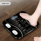 Body Weight Scale Digital Bathroom Scale Most Accurate Weight Scales for People - Best Reviews Guide