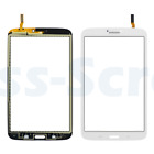 Samsung Galaxy Tab 3 8.0 T310 Digitizer Touch No Earpiece Speaker Hole