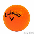 NEW Callaway HX Practice Golf Balls - 9 Pack Choose Color! $11.49 USD on eBay