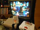 Mario Party 1 2 or 3 Nintendo 64 N64 Game AUTHENTIC & TESTED (PICK YOUR PARTY)