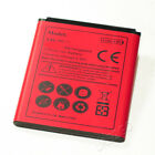 For Samsung Galaxy Avant SM-G386T SM-G386T1 Phone Replacement EB-L1L7LLA Battery