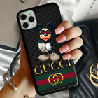 Case Mickey iPhone 7 8 X XR XS Guccy847rCases11 Pro Max Galaxy S20 Note 10 94