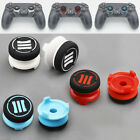 Kyпить 2pcs Analog Thumb Stick Cover Grip Caps Extenders Tall Controller for PS4 Xbox на еВаy.соm