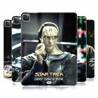 OFFICIAL STAR TREK ICONIC ALIENS DS9 GEL CASE FOR APPLE SAMSUNG TABLETS on eBay
