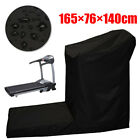 1pc Anti-dust Treadmill Cover Running Jogging Machine Oxford Shelter Protection