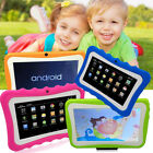 7'' Tablets For Kids Child 8GB WIFI Dual Camera 3G iPAD Student Learn Best Gifts