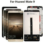For Huawei Mate 9 LCD Display Assembly Touch Screen Digitizer parts Replacement
