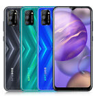 66 inch New Unlocked Cell Phone Android 90 Smartphone Dual SIM Quad Core Cheap