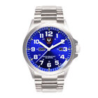 Tritium self-luminous outdoor diving watches special forces military Wrist watch image