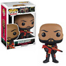 Deadshot ? Suicide Squad Pop! Vinyl Figure [No Mask]