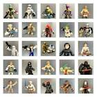 99+ Playskool Star Wars Galactic Heroes Jedi Force Figure Toys Boba fett trooper $4.28 USD on eBay