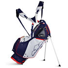NEW Sun Mountain Golf 45 LS 2019 4 way Stand Bag Closeout Pick the Color