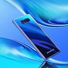 """S10 Android 9.0 Factory Unlocked 4g Mobile Smart Phone 6.3"""" Dual Sim 3+32gb 8mp"""