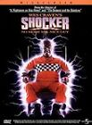 Внешний вид - Shocker (DVD, 1999, Widescreen) - NEW!!