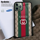 Phone case Rubber for iPhone 11 Samsung galaxy S Note New Print