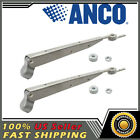 ANCO For Ford Anglia 2X Front Windshield Wiper Arm
