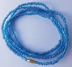 """31""""-56"""" African Removable Waist Beads Belly Hips Chain with TWIST READY TO WEAR"""