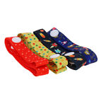 1/2/4pcs Baby Sippy Cup Holder Strap Pacifier Holders Stroller Hanging Toys tape