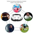Food Grade TPR Mouthguard Teeth Protector for Boxing Football Sports