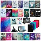 For Walmart Onn Android 10 Tablet Pro 100003562 10.1 inch 2020 Stand Case Cover
