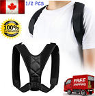 Posture Corrector for Men and Women Back Brace,Clavicle Support Neck Pain Relief
