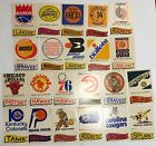 1969-1971 NBA/ABA Vintage Sticker Banner - Pick Your Team - Ships for Free on eBay