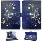 For LG G Pad 5 10.1 inch FHD Tablet (U.S.Cellular) Release 2019 Stand Case Cover