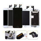 OEM LCD Screen Touch Digitizer Assembly Replacement Lot For iPhone 11 X XS 7 6S