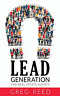 Reed Greg-Lead Generation For Real Estat BOOK NEW