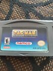 *TESTED/WORKING* Nintendo Game Boy Advance GBA Video Games lot#1 multiple titles