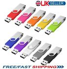 'High Speed Usb Flash Drive Memory Stick Pen Thumb 1gb 2gb 4gb 8gb 16gb 32gb