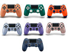 Kyпить Sony PS4 Controller Dualshock 4 Wireless Remote For PlayStation 4 - Pick A Color на еВаy.соm