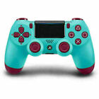 BRAND NEW OFFICIAL SONY PS4 DUALSHOCK 4 WIRELESS BLUETOOTH CONTROLLER V2 UK