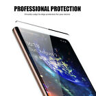 For Samsung Galaxy Note 20 Ultra Full Coverage Tempered Glass Screen Protector