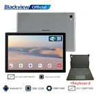 Blackview Tab8 Tablet 10,1 Zoll Android 10 Tablet-PC 6580mAh Octa-Core 4GB+64GB