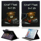 For Teclast P20HD 10.1 inch 2020 Tablet Universal Stand Folio Leather Case Cover