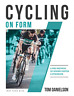 Danielson Tom-Cycling On Form BOOK NEW