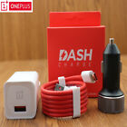 Original Oneplus Dash Charging Fast Car Charger Adapter For 3 5 5T 6 6T 7 20W 4A