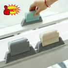 Window Door Track Cleaning Brush Groove Sliding Tools Dust Household Cleaner