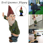 Peeing Gnome Naughty Garden Gnome For Lawn Ornaments Home Party Decorations Au