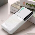 3USB Fast Charger Power Bank 2000000mAh Portable External Backup Battery Charger
