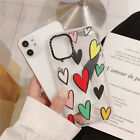 Cartoon Case For iPhone 11 Pro Max X XR XS Max Silicone Back Covers For Girls