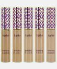 Tarte Shape Tape Double Duty Beauty Contour Concealer 10ml (choose Your Shade)